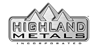 Highland Metal